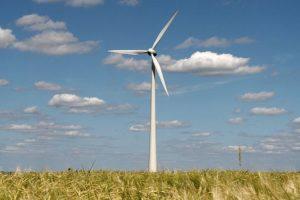 gerador eólico l imagem: wikipedia