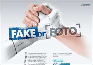 fakeorphoto