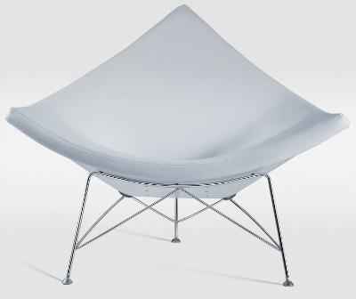 cadeira sol l imagem: obra vip.com