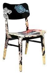 cadeira_mys