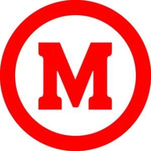 logo_mackenzie