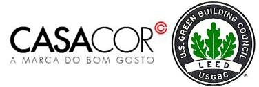 logos_casacor_leed