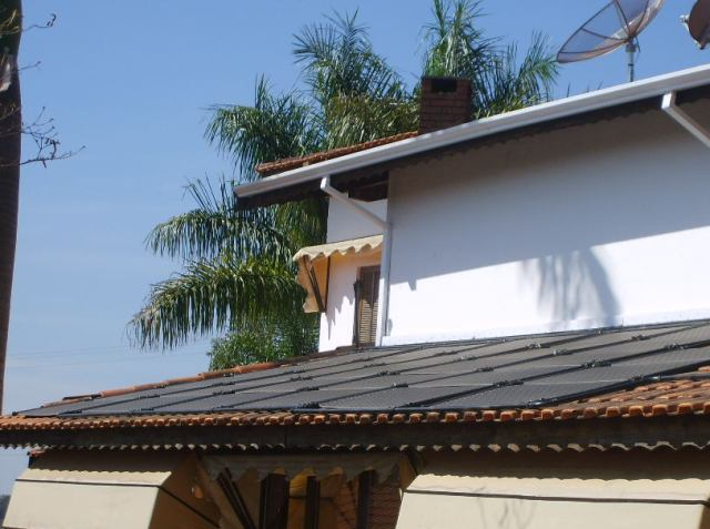 casa com asbc l imagem: sociedade do sol