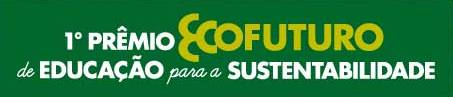 premio_ecofuturo