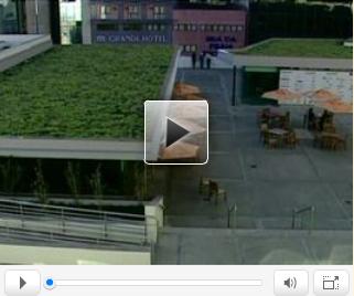 link_video