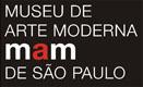 logo_mam