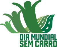 logo_dia_mundial_sem_carro