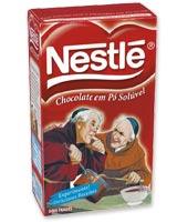 chocolate_dos_padres