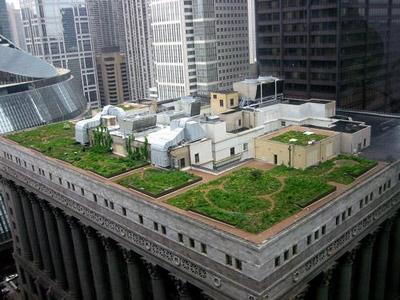 cobertura de prédio público, em milwaukee | imagem: wikipedia
