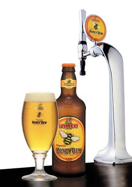 cerveja_honeydew