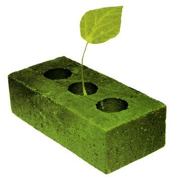 obra_verde