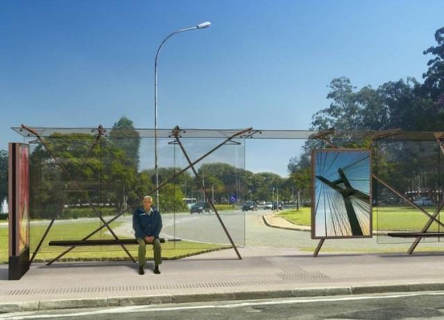 98c928f797c41 Novo mobiliário urbano de São Paulo – Karla Cunha