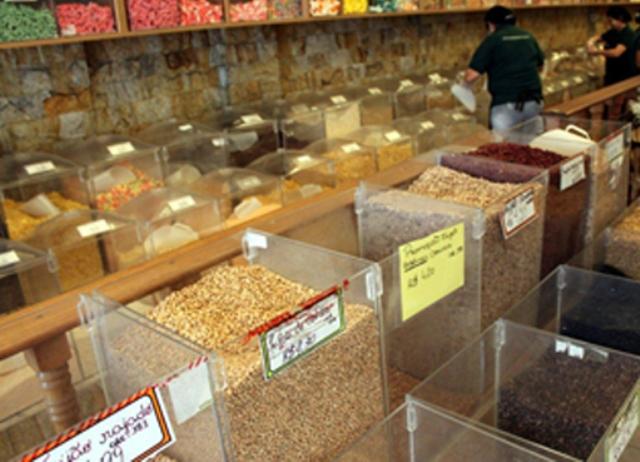 zona cerealista, na região central de são paulo | imagem: por dentro da cozinha